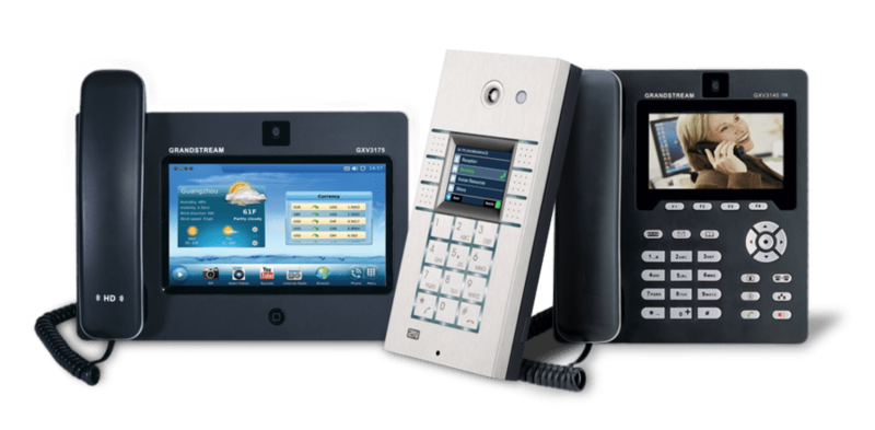 Download Free png Intercom System Transparent PNG.