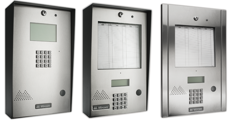 Intercom System PNG Images Transparent Free Download.