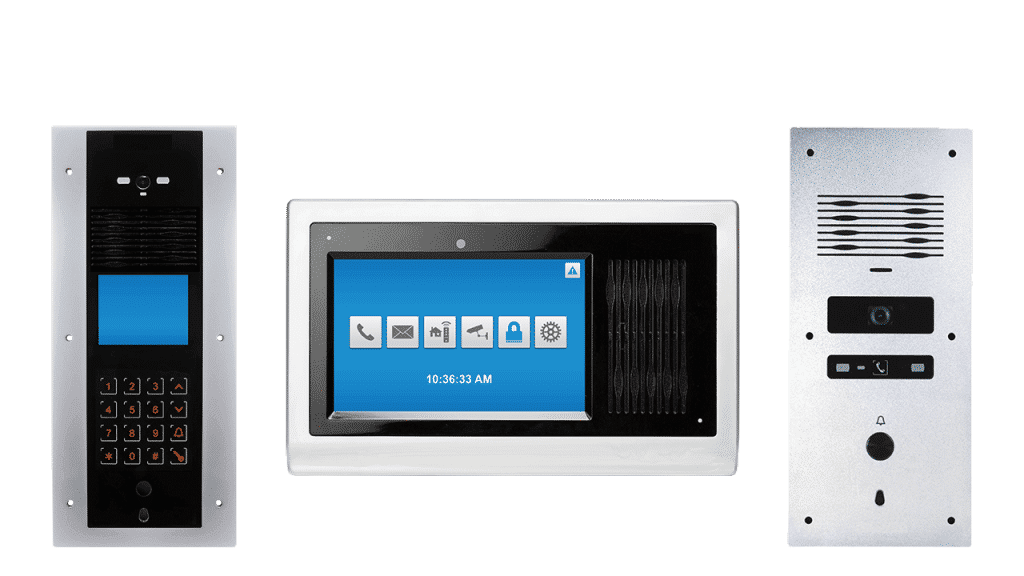 Download Intercom System Free HD Image HQ PNG Image.