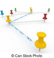 Interconnected Stock Illustrations. 2,119 Interconnected clip art.