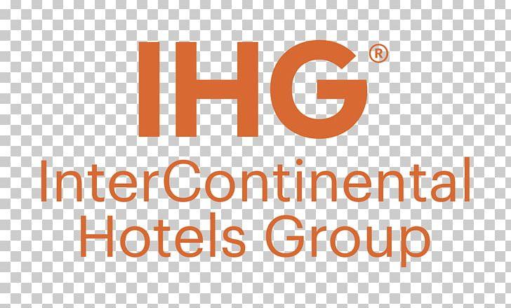InterContinental Hotels Group Holiday Inn InterContinental.