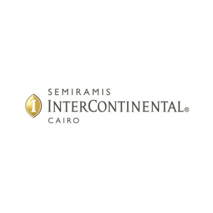 Semiramis InterContinental Careers (2019).