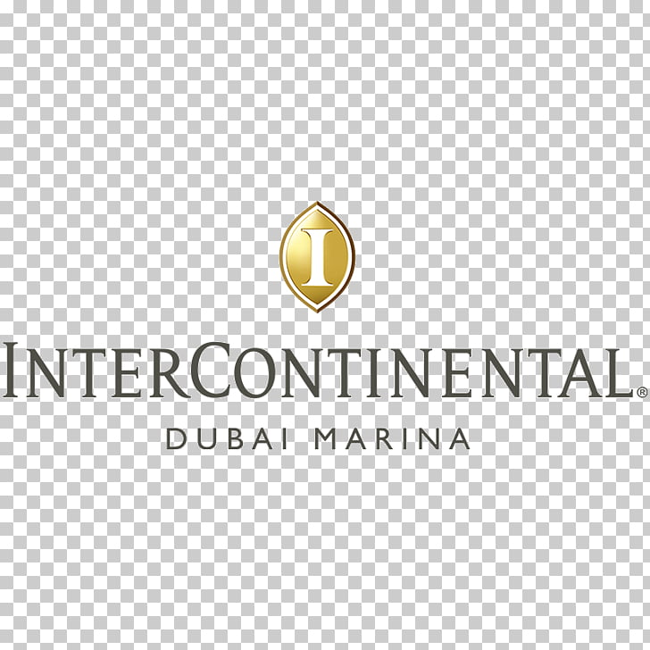 InterContinental Hotels Group InterContinental Hotels Group.