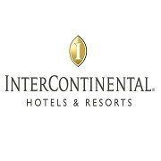 Intercontinental Hotels & Resorts Employee Benefits and.