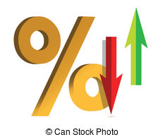 Interest Stock Illustrations. 50,846 Interest clip art images and.