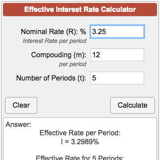 calculators_financial_effective.