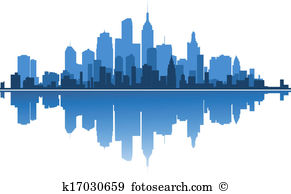 Modern architecture Clip Art Vector Graphics. 44,526 modern.