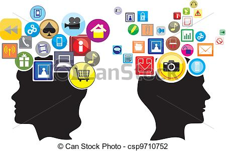 Interests Stock Illustrations. 50,830 Interests clip art images.