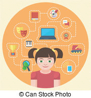 Interests Stock Illustrations. 51,553 Interests clip art images.