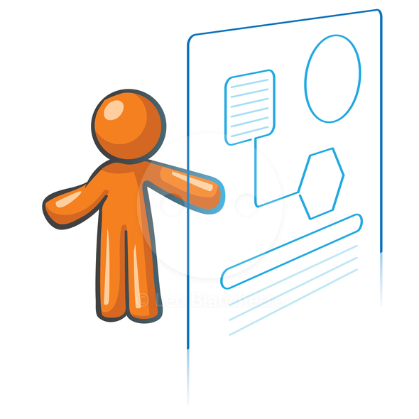 Interface Clipart.