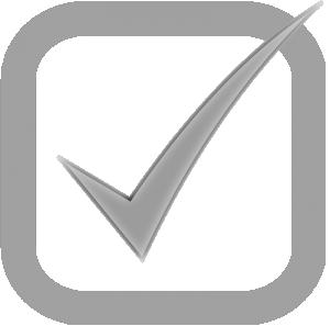 User Interface Clip Art Download.