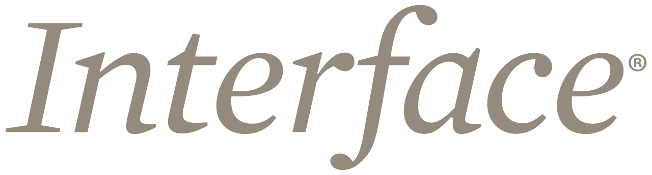 File:Interface logo.svg.