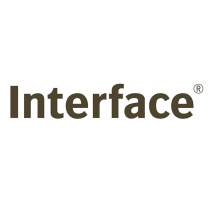 Interface, Inc..