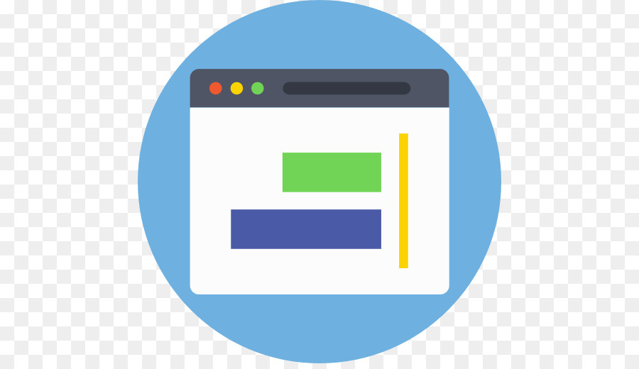 Hyperlink Icon png download.