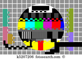 Interference Clip Art and Illustration. 870 interference clipart.