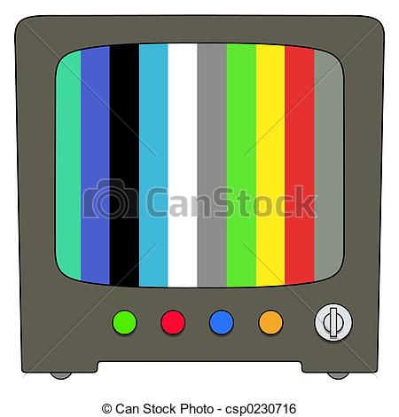 Interference Stock Illustrations. 1,372 Interference clip art.