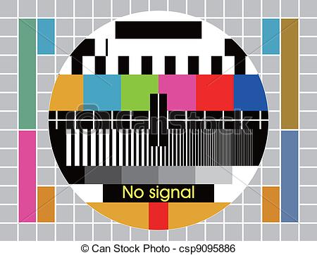 Interference Vector Clip Art EPS Images. 983 Interference clipart.