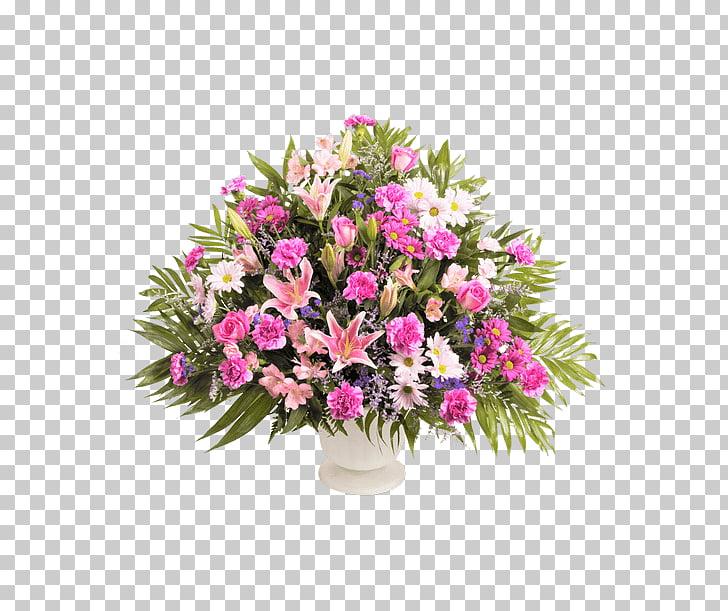 Floral design Cut flowers Flower bouquet Interflora, flower.