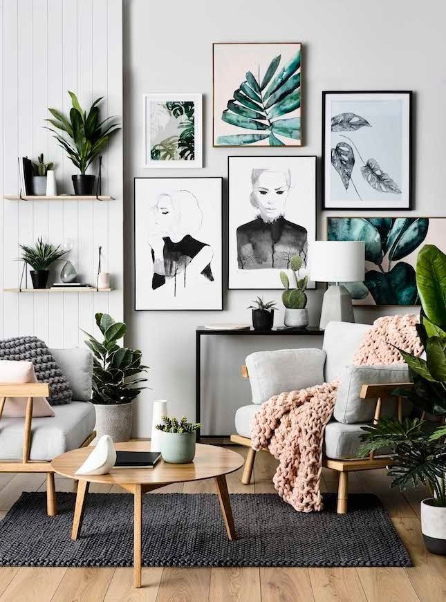 25+ best ideas about Interior Design on Pinterest.