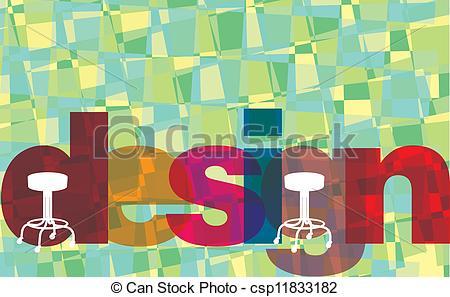 Interior design Stock Illustrations. 173,679 Interior design clip.