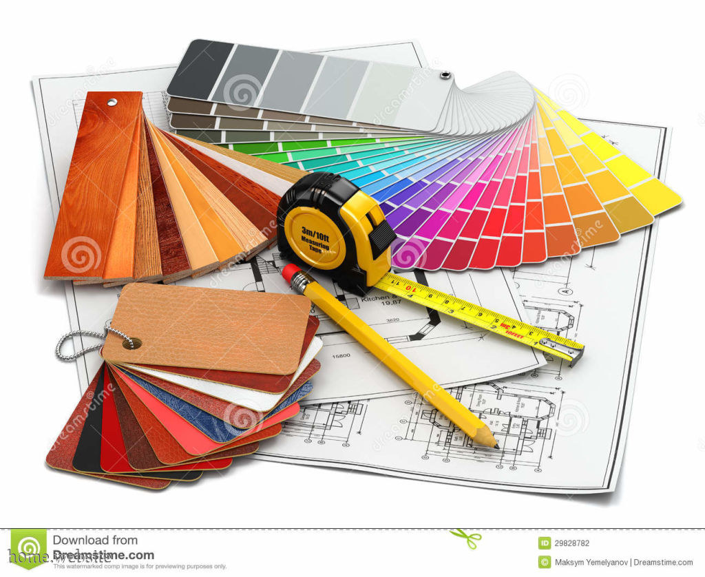 Interior design clipart clipground for Interior design layout tool