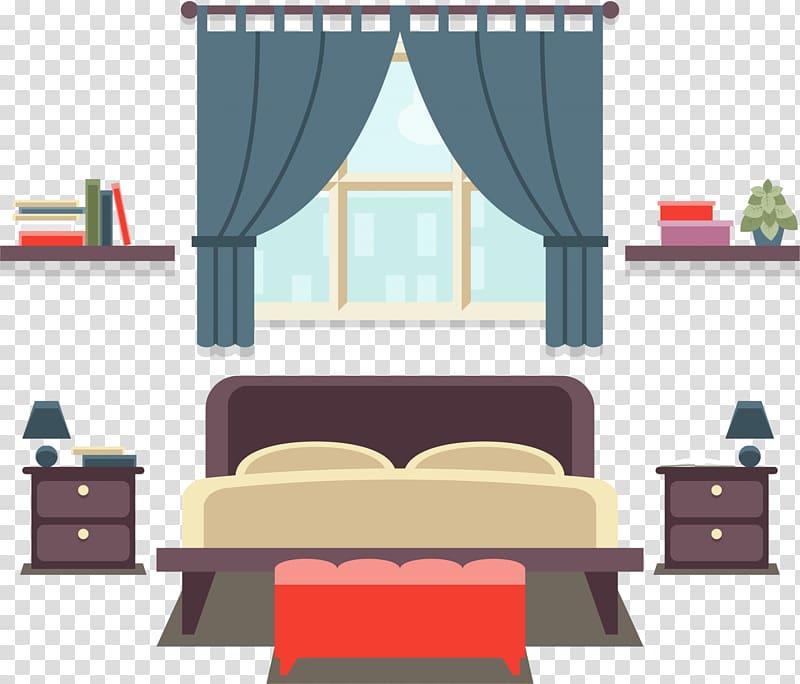 Bedroom Furniture Sets Interior Design Services, design.