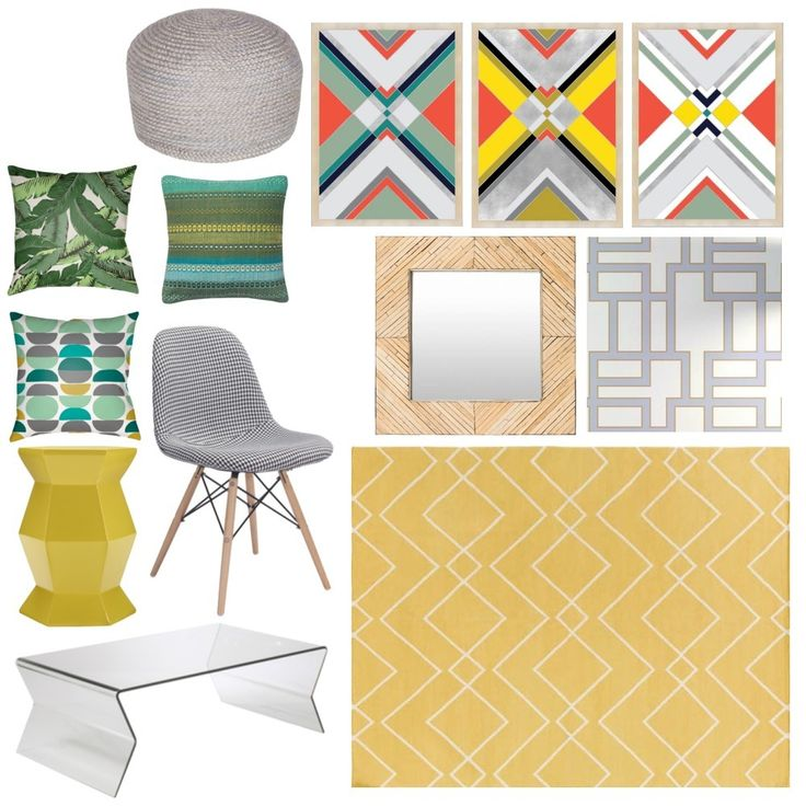 1000+ images about We ♥ Decor on Pinterest.