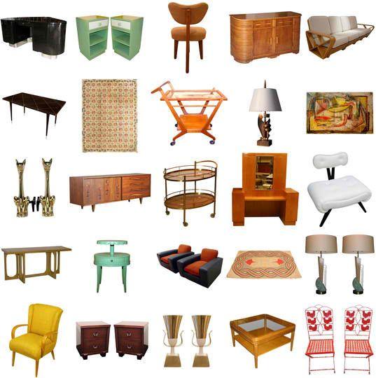 1000+ ideas about 1920s Interior Design on Pinterest.
