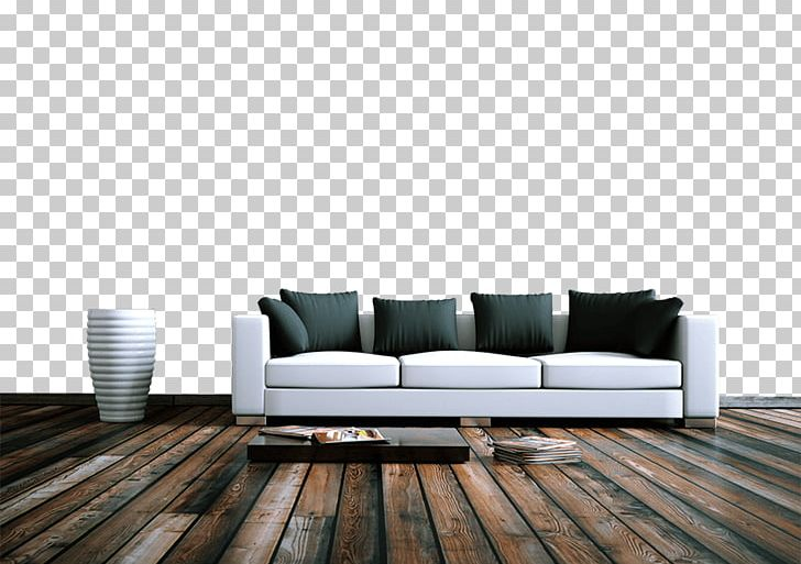 Wood Art Interior Design Services Wall Decal PNG, Clipart.