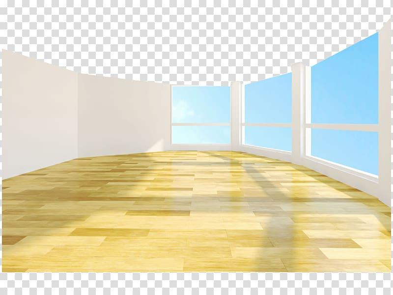 House interior , Window Floor Interior Design Services Wall.