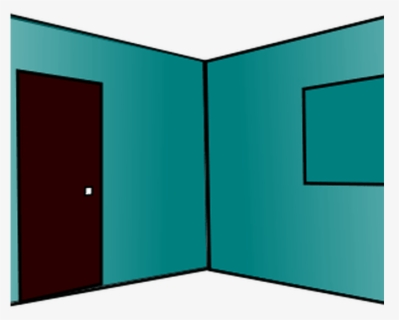 Free House Painting Clip Art with No Background.