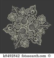 Interlaced Clipart Illustrations. 3,746 interlaced clip art vector.