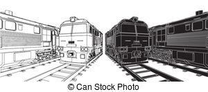 Interlaken Vector Clip Art EPS Images. 6 Interlaken clipart vector.