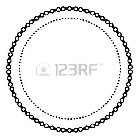 116 Interlinked Stock Vector Illustration And Royalty Free.