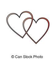 Interlocking Stock Illustrations. 1,938 Interlocking clip art.