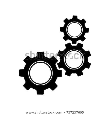 Interlocking gears clipart 4 » Clipart Portal.