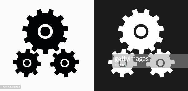 60 Top Interlocking Gears Clip Art Stock Illustrations, Clip art.