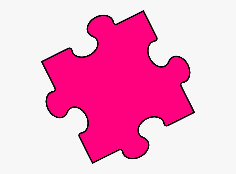 Interlocking Puzzle Kid Image Png.