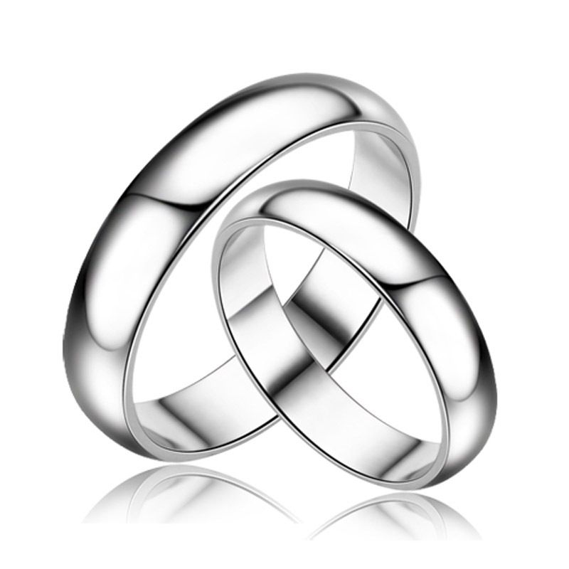 Interlocking Wedding Bands Clipart With Cross 20 Free