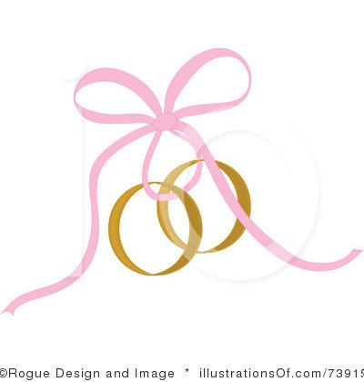 Engagement Ring Box Clipart 2.