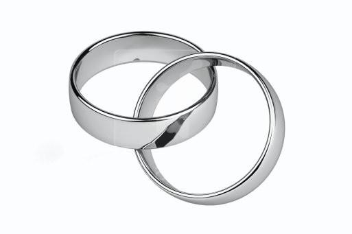 Interlocking wedding rings clipart Fresh Linked Wedding Rings.