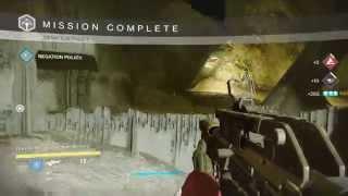 ✅ Interloper Destiny Videos.