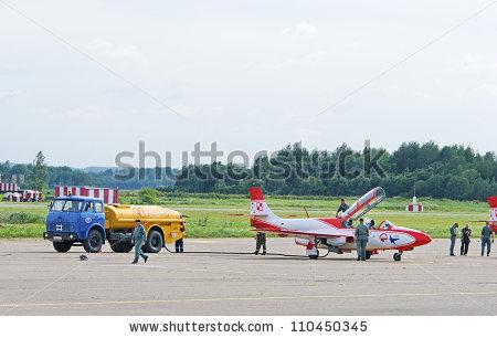 Kondratenkov Vadim's Portfolio on Shutterstock.