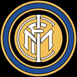 Inter Logo Vectors Free Download.