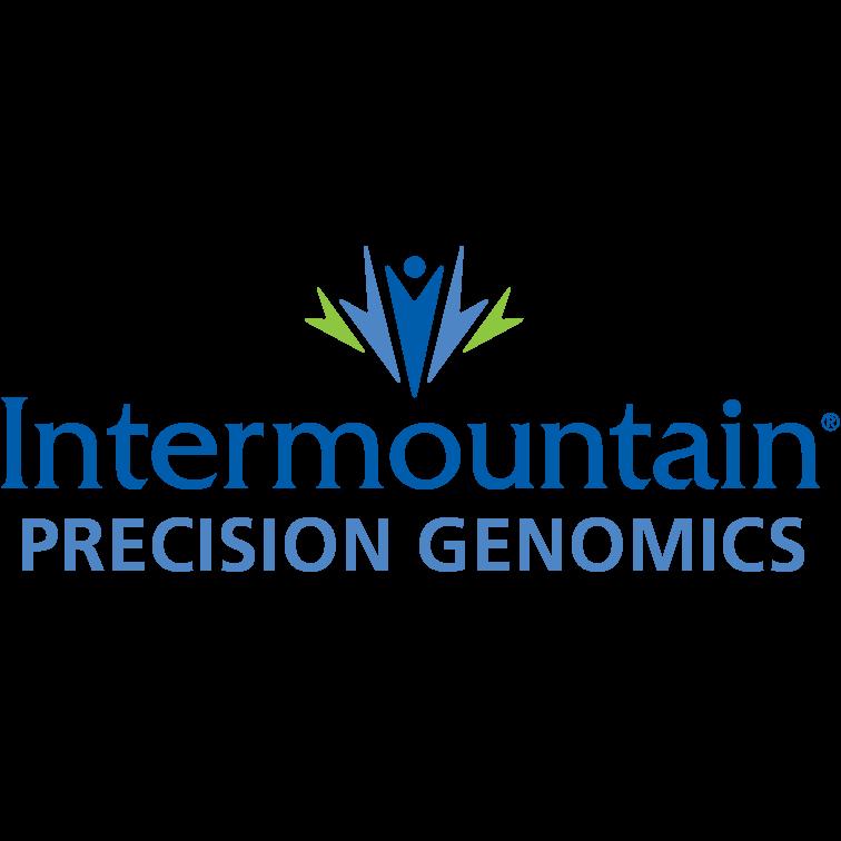 Intermountain Precision Genomics Now Accepting Dna.