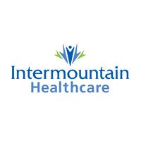 Intermountain Healthcare Physician Recruiting.