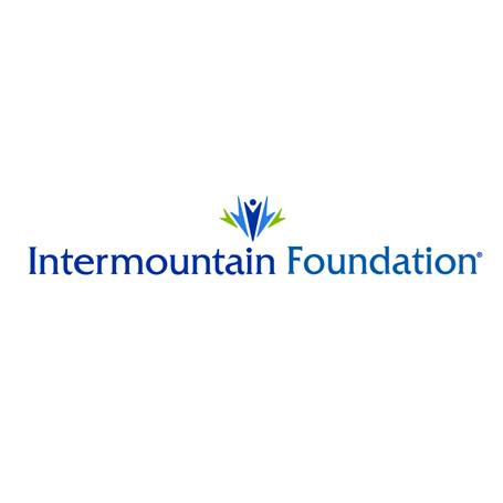 Intermountain Foundation.
