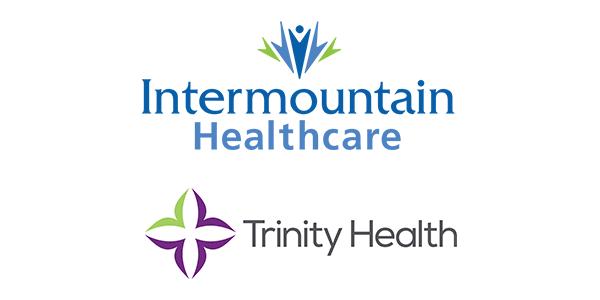 Intermountain Healthcare and Trinity Health Make Growth.