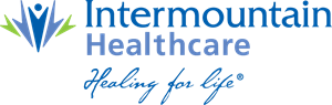 Intermountain Healthcare Now Delivers the Nation\'s First.