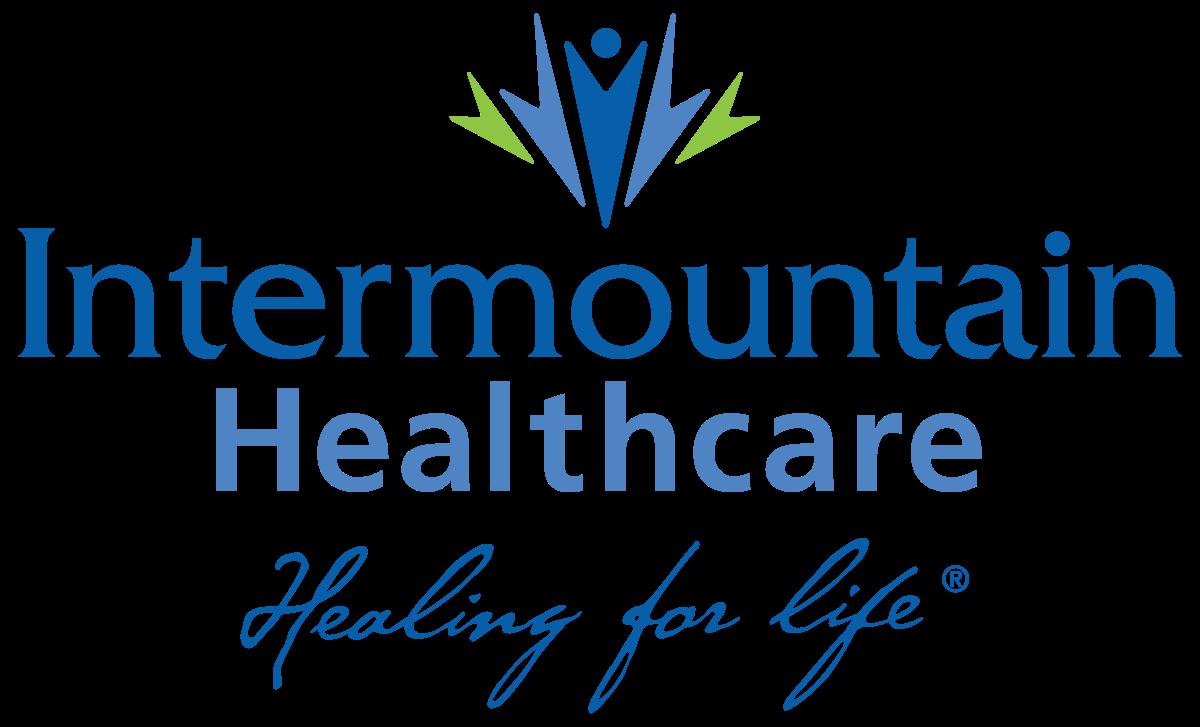 Intermountain Healthcare.